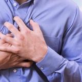 خطوات صحية بسيطة في ثلاثينات العمر قد تمنع ارتفاع ضغط الدم في الأربعينات