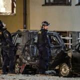 تعاظم نفوذ العصابات الإجرامية يؤرق السلطات السويدية
