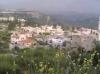 الجانية  قرية فلسطينية تقع في الضفة الغربية